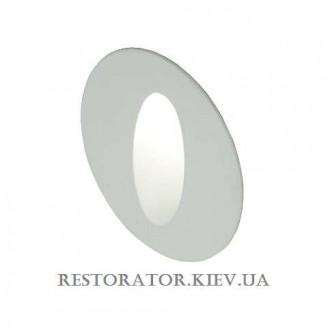 Светильник REST-1751 (Уно) - Restor®