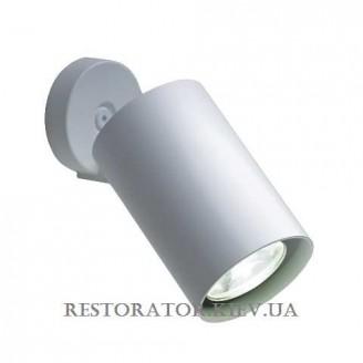 Светильник REST-1750 (Урбан) - Restor®