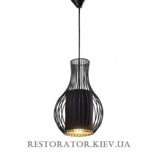 Светильник REST-1709 (Виста) - Restor®