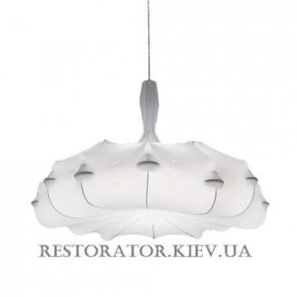 Светильник REST-1720 (Цепелин) - Restor®