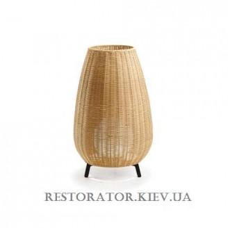 Светильник REST-1770 (Амфора) - Restor®