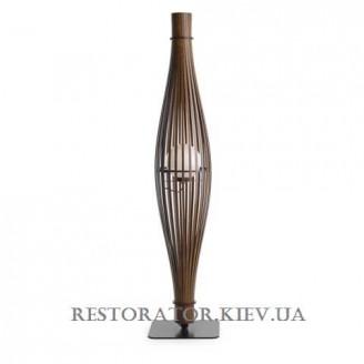 Светильник  REST-1771 (Конго) - Restor®