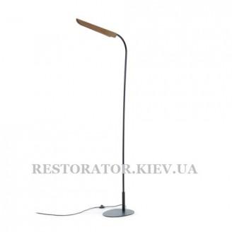 Светильник REST-1785 (Блэйд) - Restor®