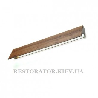 Светильник REST-1781 (Фасет) - Restor®