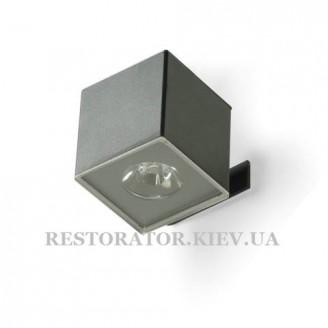 Светильник REST-1780 (Квадро) - Restor®