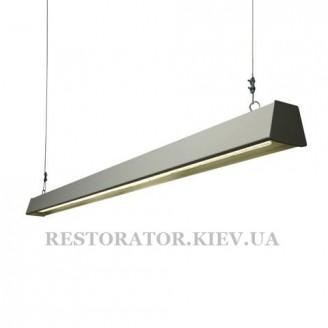 Светильник REST-1782 (Флет) - Restor®