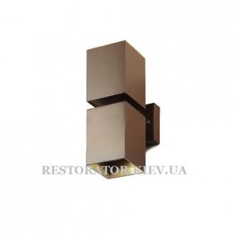 Светильник REST-1748а (Волли двойной) - Restor®