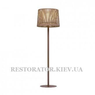 Светильник REST-1779 Торшер Твист - Restor®