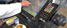 Автоматизация ресторанов, отелей торгово-развлекательных комплексов