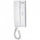 Аудиодомофон KDP-601A, Kocom, Restor®