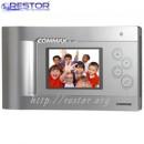 Видеодомофон CDV-43QM, Commax, цветной, Restor®
