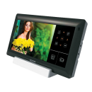 Видеодомофон KCV-A510, Kocom, цветной, Restor®